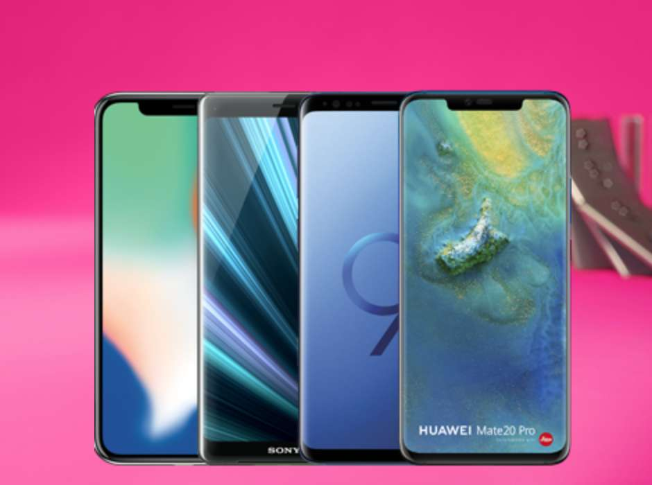 If you're an existing Orange, T-Mobile or EE customer, you'll just need to insert your SIM into your phone and you're good to go. If you're moving to EE from another network, don't worry – there's a simple process all network providers follow to make things easy for everyone.