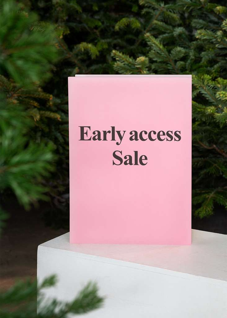 early access sale tot 50 other stories. Black Bedroom Furniture Sets. Home Design Ideas