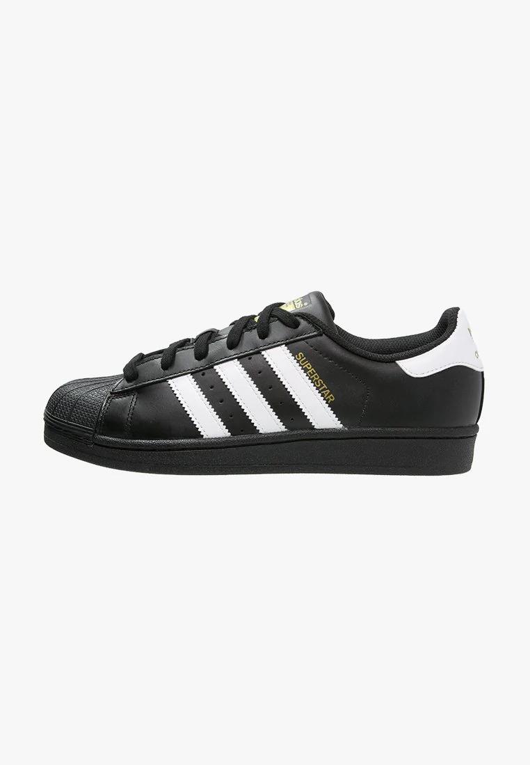 adidas sneakers superstar zalando