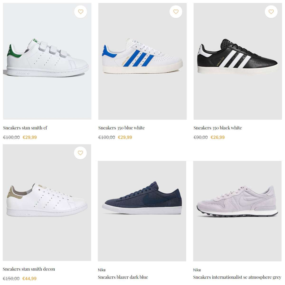 Get the shoes for 150£ at kickgame.co.uk | Adidas fashion