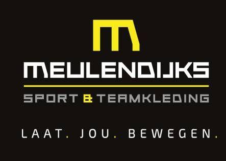 Opheffingsuitverkoop bij Meulendijks (Horst), kortingen tot 75% alleen winkelverkoop