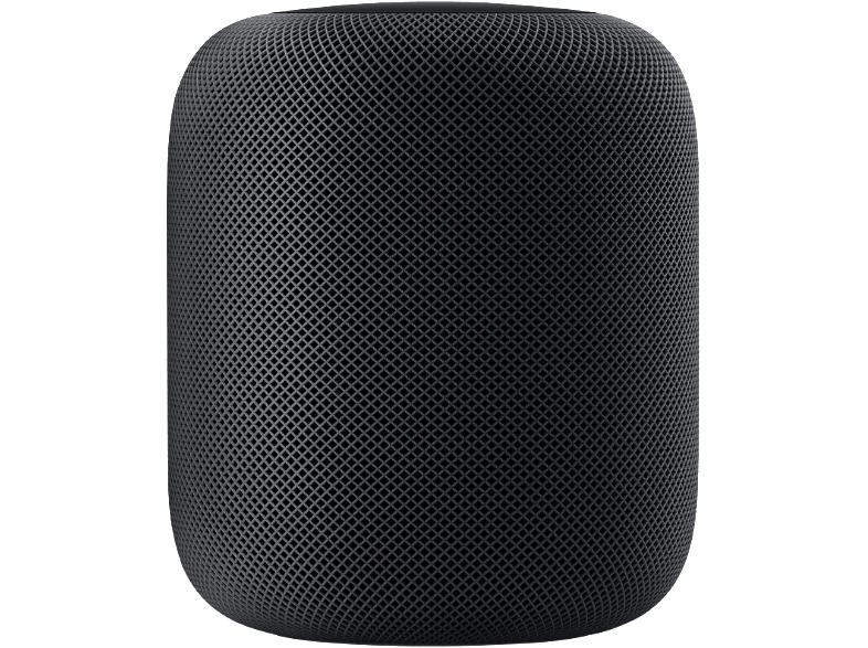 [Mediamarkt DE] Apple Homepod + Eve Energy voor €288