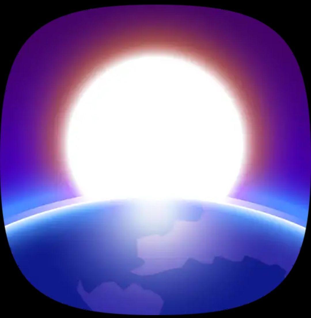 [Android] Weather Now app - Tijdelijk gratis (ipv €10,-) | Review: 4,7ster