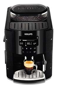 Krups EA8150 Espressomachine €194,30 @ Amazon.de