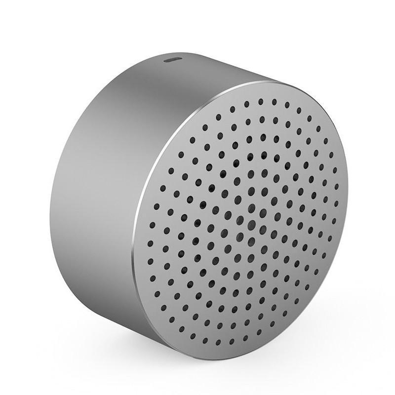 Xiaomi Mini Wireless Bluetooth Speaker voor €8,92