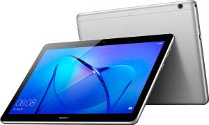 Huawei MediaPad T3 10 WiFi 16GB tablet @ Media Markt