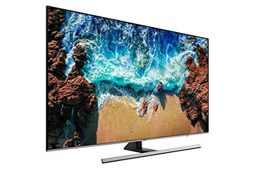 Samsung UE49NU8009 (49-inch 4K UHD TV)