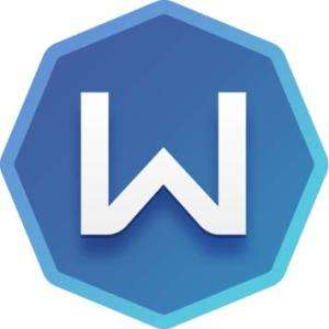 Windscribe VPN 30GB-abonnement gratis @ Sharewareonsale