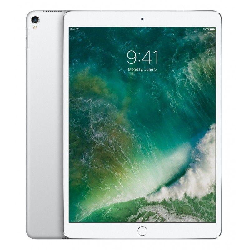 """iPad *Pro* 10,5"""" 64GB WiFi (2017)"""