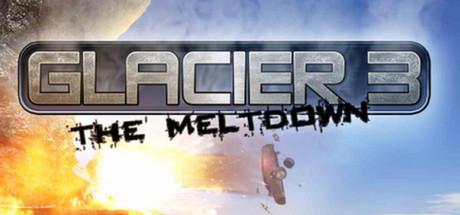 Gratis game Glacier 3: The meltdown t.w.v. €2,24 (Steam-key) @ Indie Gala