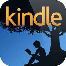 3 maanden gratis Amazon Kindle Unlimited (Spanje) @ Amazon.es