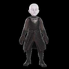 Gratis Game of Thrones Xbox avatar skins @ Xbox Store