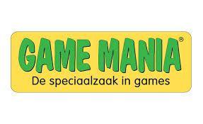 Gamemania Alphen a/d Rijn openingsaanbiedingen
