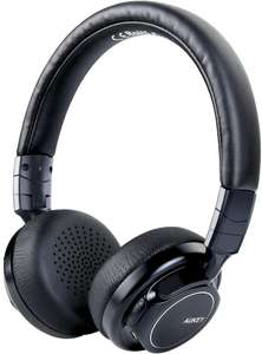 Aukey EP-B36 Bluetooth koptelefoon