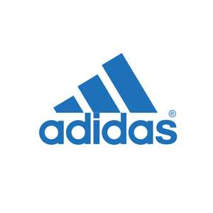 Friends & Family 25% korting - ook op outlet @ adidas