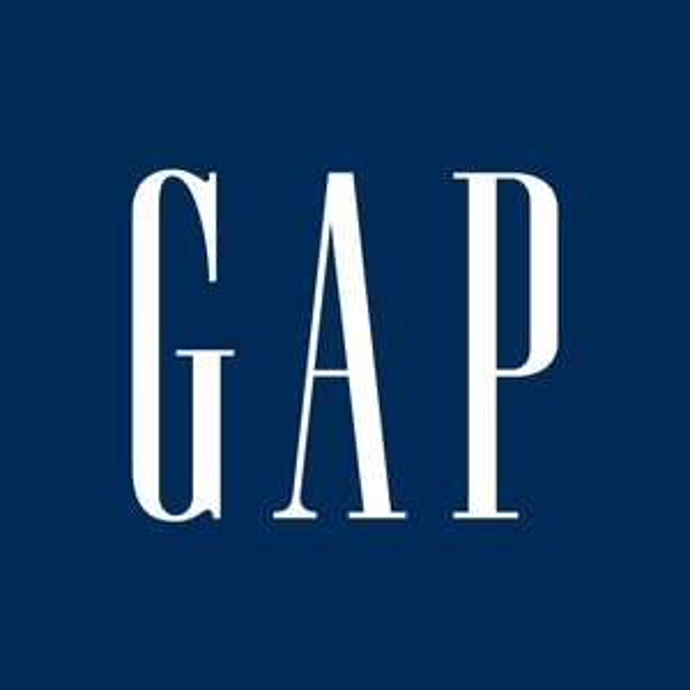 25% korting op kinderkleding door promocode @ Gap