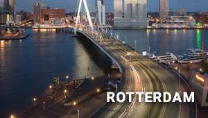 Diningcity Festival - Tot 50% korting bij 500 restaurants in Nederland
