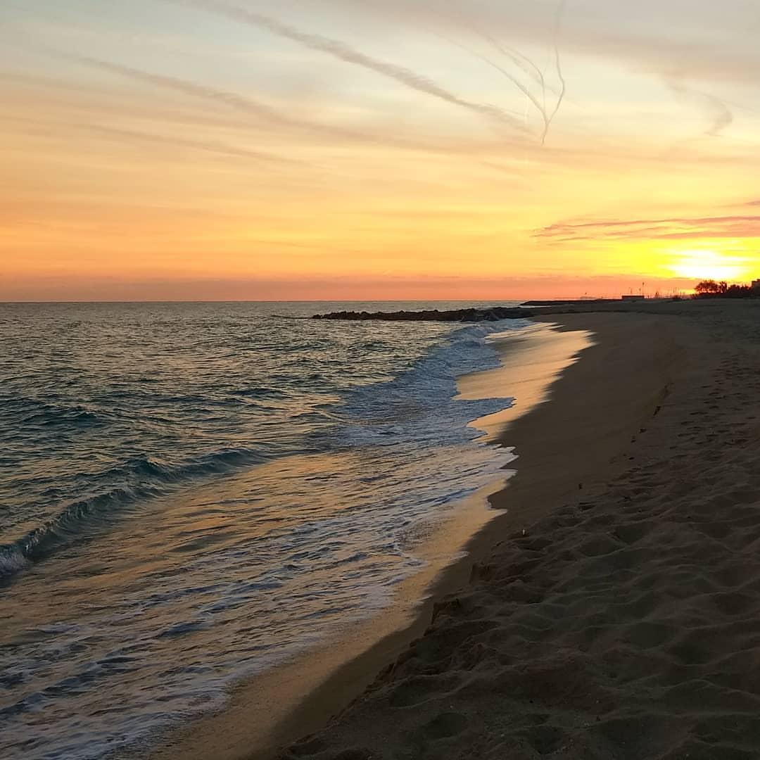 Vakantie: 5 dagen naar Pineda de Mar (Catalonië) voor €162,55 @ D-reizen