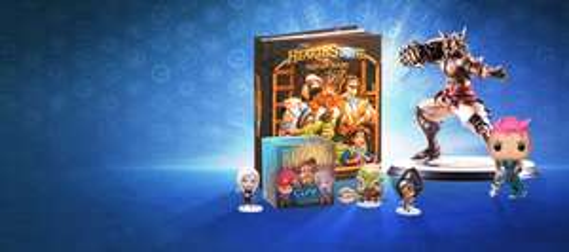 Blizzard Spring Sale tot 75% korting