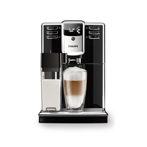 Philips Espressomachine EP5360 met eurospaareuro's voor maar 239,99