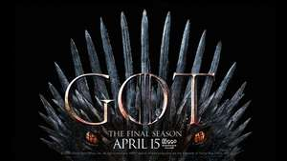 Kijk Game of Thrones met 50% korting @Ziggo