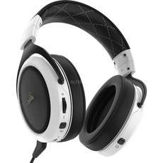 Corsair HS70 Wireless Gaming Headset | Alternate