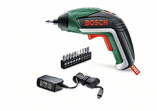 Bosch IXO V accuschroevendraaier @Amazon.de