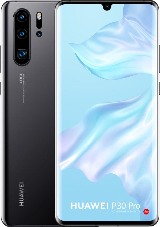 Huawei P30 Pro €759