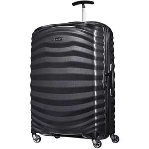 Samsonite Lite Shock Spinner 75/28