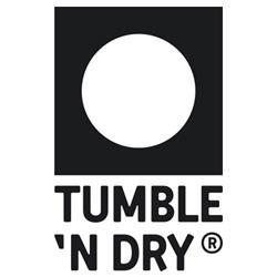 Tumble & Dry kinderkleding -70% @ Maison Lab
