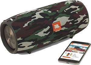 JBL Xtreme Special Edition Squad - € 149,- @ Amazon