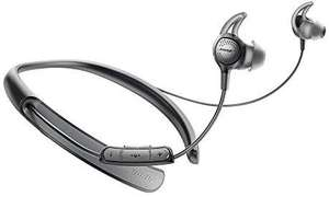 Bose Quiet Control QC30 via Amazon.es alleen met Prime