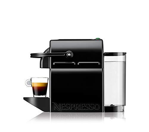 DeLonghi Nespresso Inissia + €30,- koffietegoed @Amazon.de