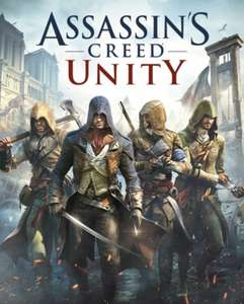 Assassin's Creed Unity (PC) gratis te downloaden tot 25 april