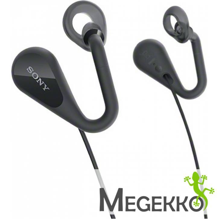 Sony STH40D koptelefoon voor €15,95 @Megekko
