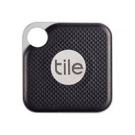 Tile Pro Bluetooth tracker voor sleutels, speelgoed, etc. voor €24,95 @ 50Five