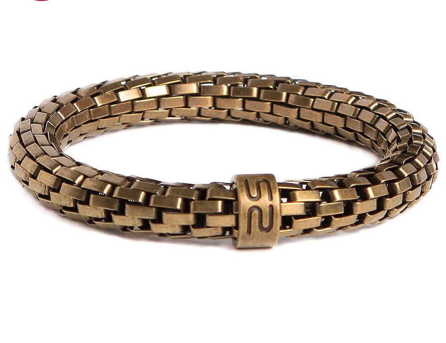 Silis Snake armbanden voor €3 @ Douglas
