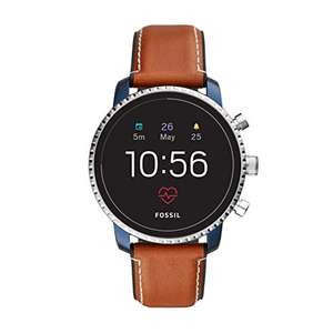 Fossil Q Explorist FTW4016 (Gen.4) @Amazon.de