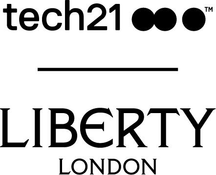 Tech21 cases met 30% + 20% extra kassa korting