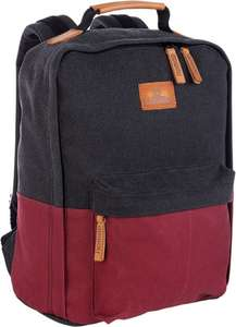 Nomad Clay Daypack rugzak voor €17,99 @ Bol.com