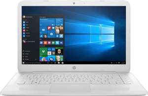 HP Stream 14-cb060nd 14 Inch Laptop