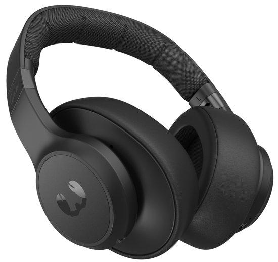 Fresh 'n Rebel Clam ANC - Over-ear Bluetooth koptelefoon @ Bol.com