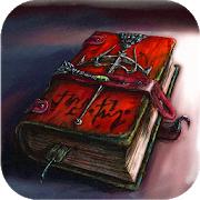 Dementia: Book of the Dead horrorgame tijdelijk gratis @ Google Play-store