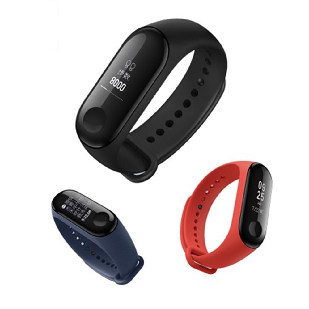 Xiaomi Mi band 3 fitness tracker @Banggood