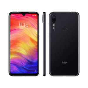Xiaomi Redmi Note 7 Global 3GB/32GB @BangGood