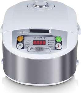 Philips HD3037/79 - Multicooker (@bol.com)