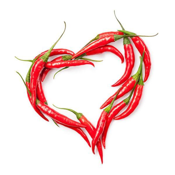 Koken met Pepper #2