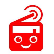 [Google Playstore] Child Radio Tuner Pro