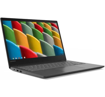 Lenovo Chromebook S330 81JW0008MH @ Coolblue