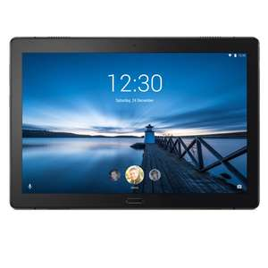Lenovo tablet Tab P10 4GB/64GB (WiFi+LTE) @ BCC